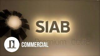 Siab Bank реклама от JCL Media
