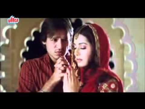 Download Dil De Diya Hai   Amrita Rao, Vivek Oberoi, Masti Song