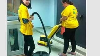 Уборка офиса клининговая компания(, 2016-08-01T13:02:34.000Z)