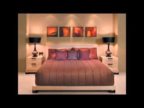 Interior Design Bedroom Middle Class Family Bedroom Design