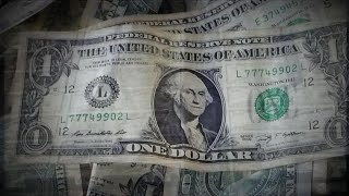 Free money: Testing a basic universal income