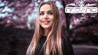Feeling Happy - Best Of Vocal Deep House Music Chill Out - Summer Mix By Regard #26