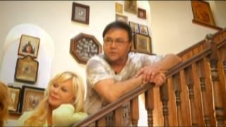 'Козырная жизнь на даче' с супругами Белоножко. Выпуск 10