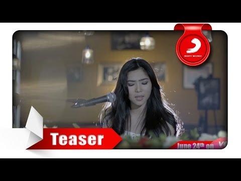 Teaser Isyana Sarasvati Tetap Dalam Jiwa