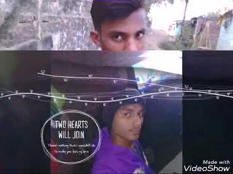 Desi Desi Na Bola Kar Haryana Mp4 Video