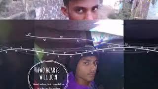Dilwale film ka gana video hd downloading