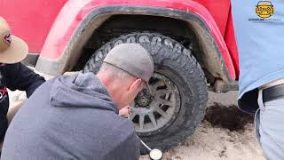 jeep is best for traveling| jeep for long drive | jeep auto parts
