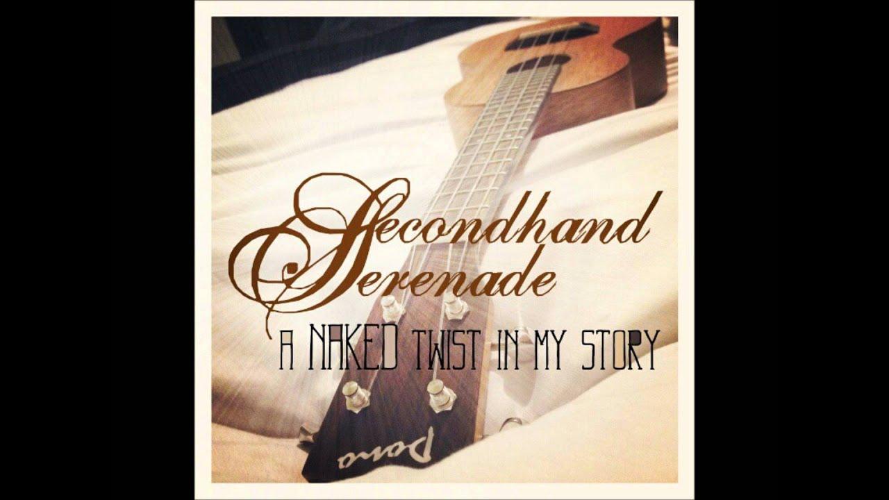 secondhand serenade awake mp3 wapka