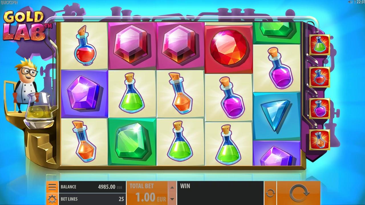 Играть бесплатно игровой автомат чукча