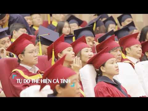 Photo of [UEL Intro] Giới thiệu Trường Đại học Kinh tế  – Luật (Kiểm định AUN-QA 2020) mới