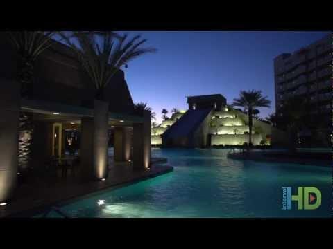 Monarch Grand Vacations - Cancun Resort - Nevada, Las Vegas