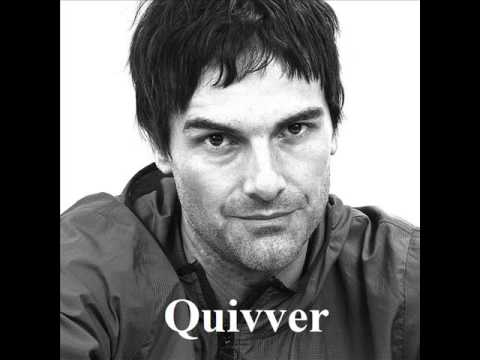 Quivver - Perfecto Black Radio 022