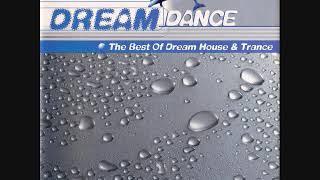 Dream Dance Vol.4 - CD1
