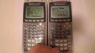 Gambar cover Math Print Vs Classic Modes