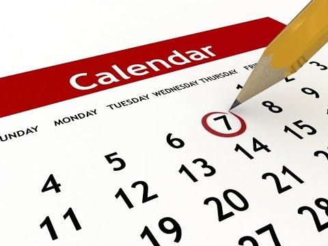 descargar-calendario-2018-para-imprimir