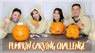pumpking-carving-challenge-q-a-with-friends