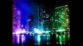The Frank Chacksfield Orchestra  -  Downtown