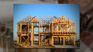 Kasper Construction, LLC - Serving Grand Rapids - (616) 217-8521 Thumbnail