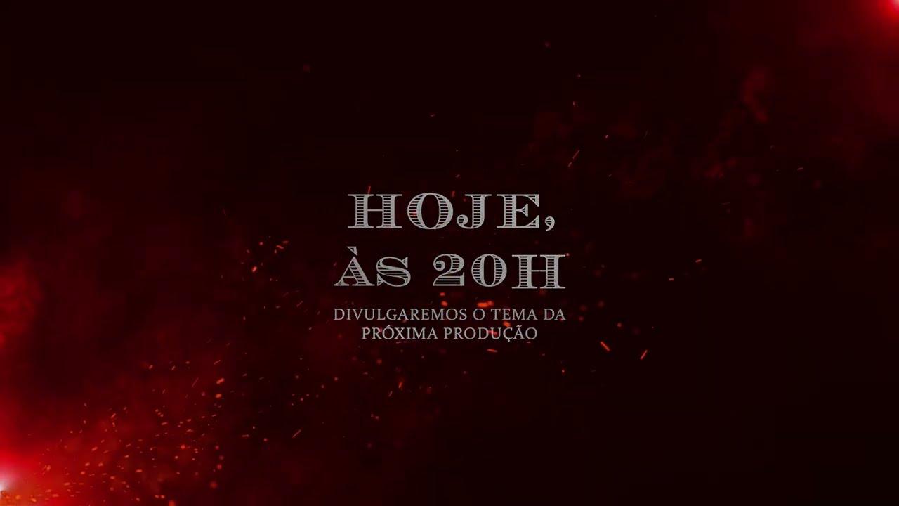 O tema do próximo documentário da Brasil Paralelo