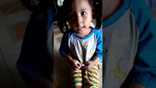 Download Video Shezy Lagu anak anak, tuan lingkaran tuan persegi MP3 3GP MP4