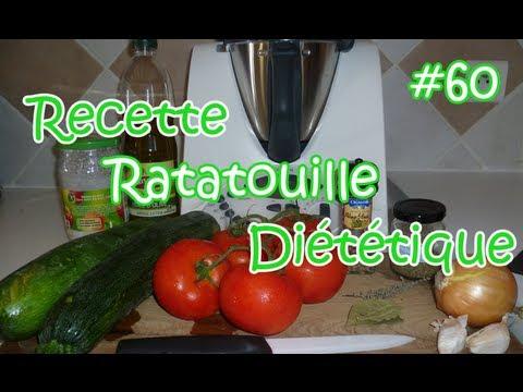 #60-◊-recette-ratatouille-diététique-au-thermomix-◊