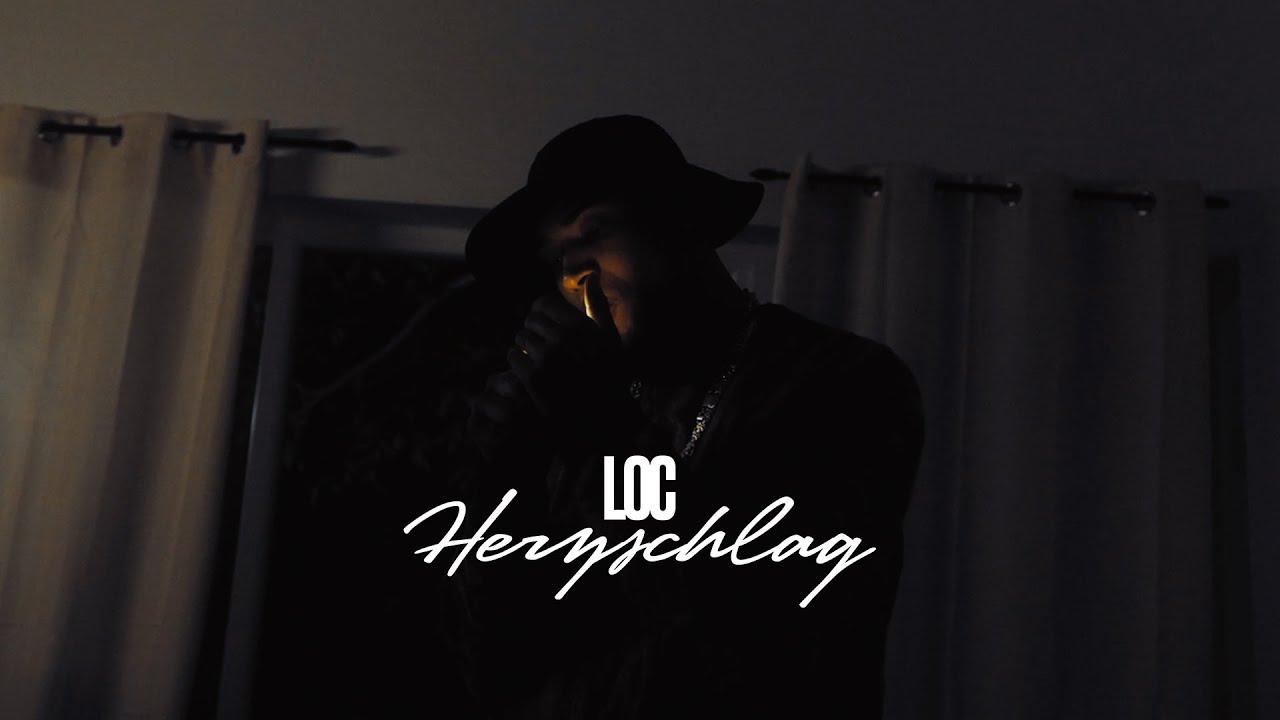 LOC 079 - Herzschlag (Official Video)