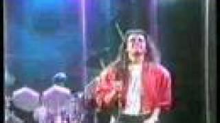 Modern Talking - Cheri Cheri Lady (Live)