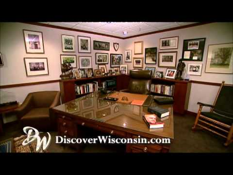 Good Times Are Carved In Wood County: Segment 2