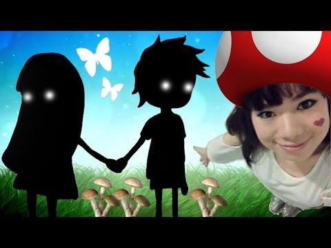 เรื่องของอู๊ด! ตอนจบ - เกมส์ Limbo [จบ] - EP.3 (WiriWiri Gaming)