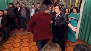 Цыган шикарно танцует 2018