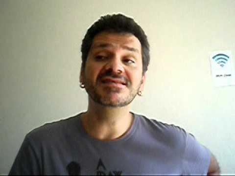 Júlio Pessoa fala sobre a relação jornalismo – cinema