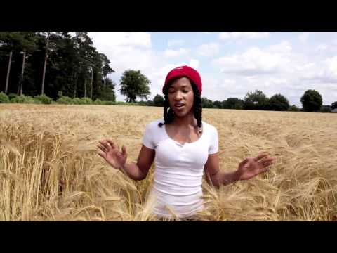 Lilian Gold & Invisible Urcle  Free Woman  video