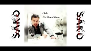 Sako El Chem Sirum Official Video New