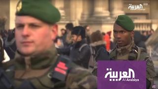 الاستخبارات الفرنسية تستعين بستمئة موظف لمكافحة الإرهاب