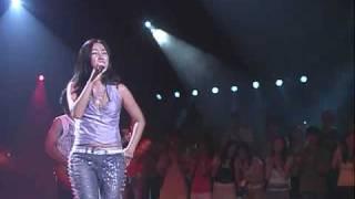 소찬휘  So Chanwhee  - 현명한 선택  Wise Choice  & Tears  Live 2005