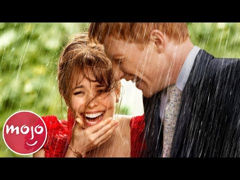 Top 10 Best Time-Travel Romance Movies