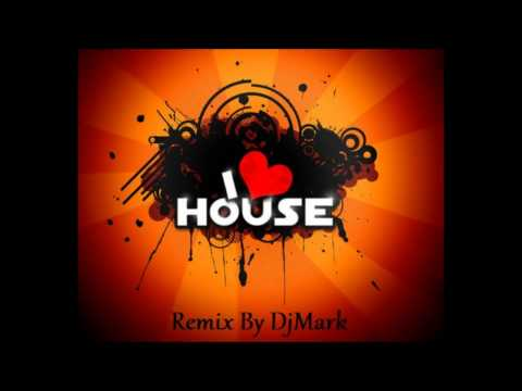 ♫♫ Hardwell ft. Electroluv - Stand Up ! Spaceman Remix By DjMark ♫♫