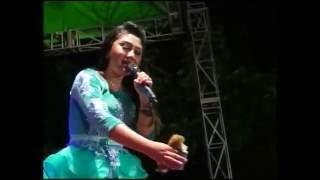 Video NEW GEMPITA  2016 SAMBALADO   - ANJAR AGUSTIN download MP3, 3GP, MP4, WEBM, AVI, FLV Agustus 2017