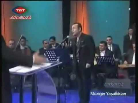 """ Ey, Güzel Qırım "" - Crimean Tatar Song - "" O, Beautiful Crimea "" - Sırrı Ali Talay"