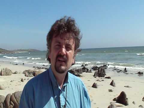 Coastal Systems: Waves 3