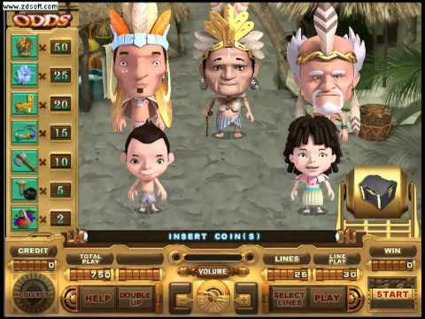 Captain jack slot machine cheats high 5 casino games