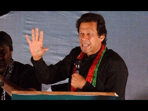 پاناما لیکس: عمران خان کو اصل میں کیا آفر ہوئی؟