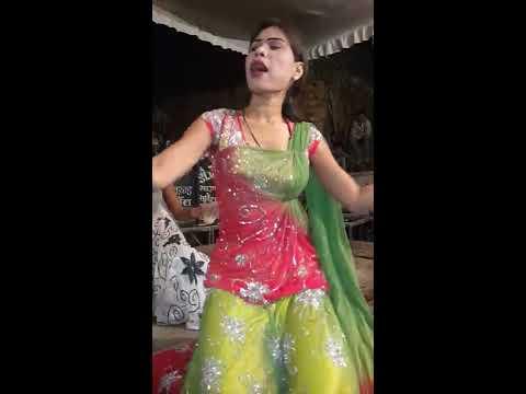 Bayari gaon dance