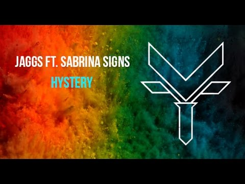 Download JAGGS ft. Sabrina Signs - Hystery | FLS Vince remake