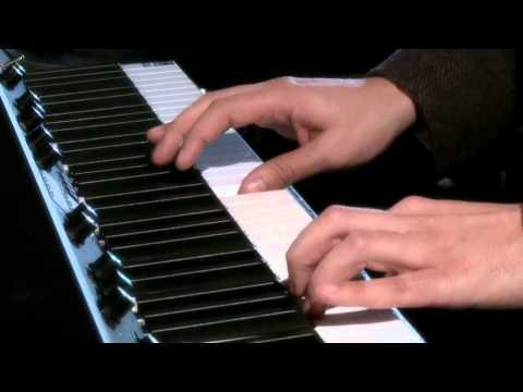 Broken Bells: Holding On For Life - live performance Mp3