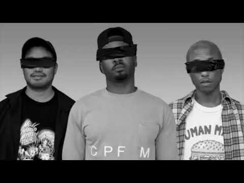 N.E.R.D. Feat. Andre 3000 - Rollinem 7 Instrumental