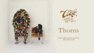 CeeLo - Thorns