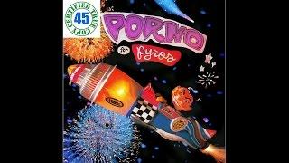 PORNO FOR PYROS - PETS - Porno For Pyros (1993) HiDef :: SOTW #75