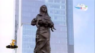 Азербайджан чтит память жертв геноцида в Ходжалы