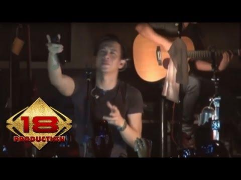 NOAH - Ini Cinta  (Live Konser Semarang 26 Februari 2014)
